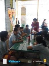 2006-03-21 - NPSU.FOC.0607.Trial.Camp.Day.3 -GLs- Pic 0046
