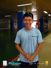 2006-03-19 - NPSU.FOC.0607.Trial.Camp.Day.1 -GLs- Pic 0032