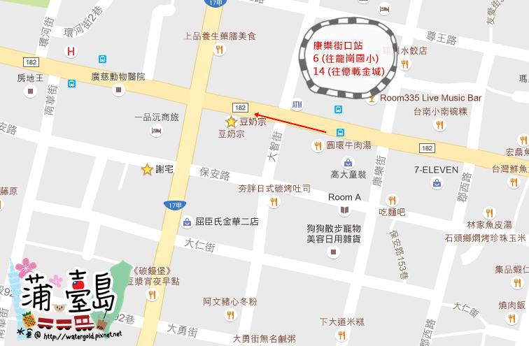 Map_NightBreakfast