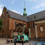 Viajefilos en Copenhague 13