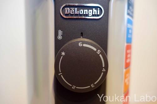 delonghi-oilheater-hj0812-2016-11-2805