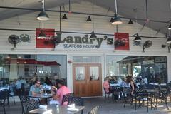 641 Landry's