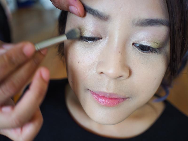 LauraMercier_Makeup-12