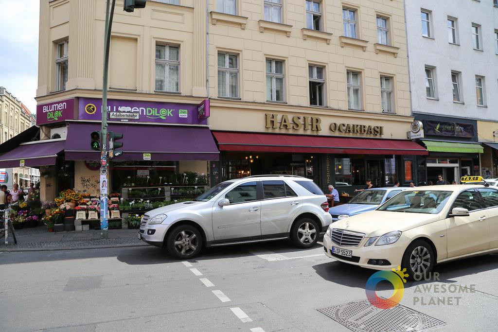 HASIR Turkish Restaurant-1.jpg
