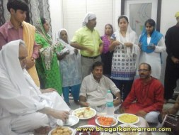 Raja sain India Yatra1 (57)
