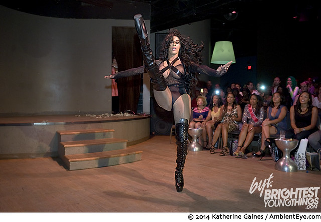 dragshow9-13-35