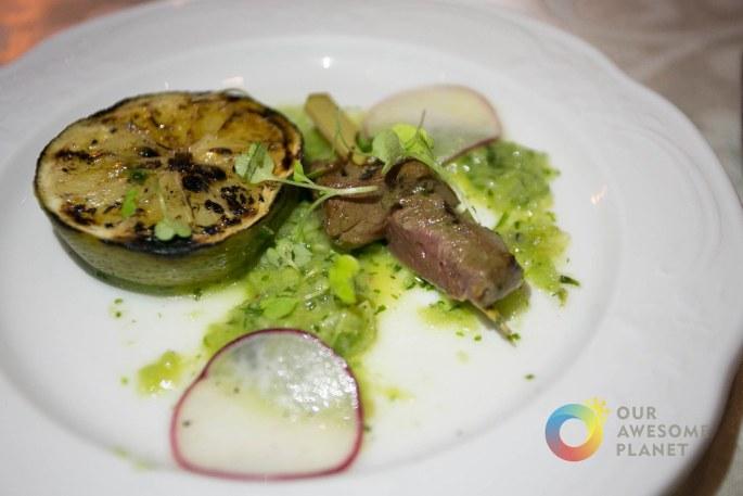Matt Basile's Kitchen Revolution-9.jpg