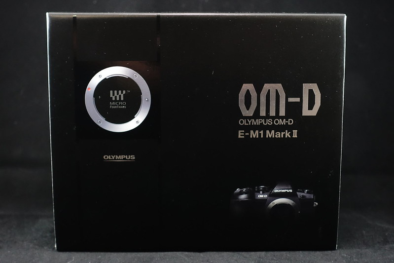 RX100350