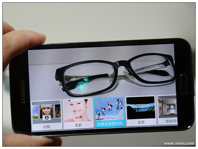 3C,Samsung GALAXY S5,三星,手機 @VIVIYU小世界