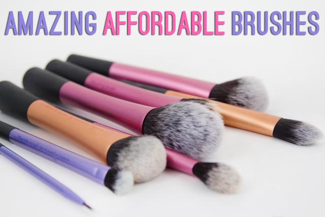 header-rt-brushes