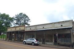 041 Carroll County Market
