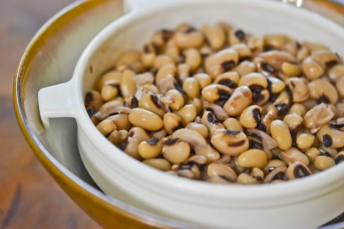 Black-Eyed Pea Salad-5