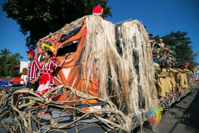 Kaamulan Festival Centennary 2014-78.jpg