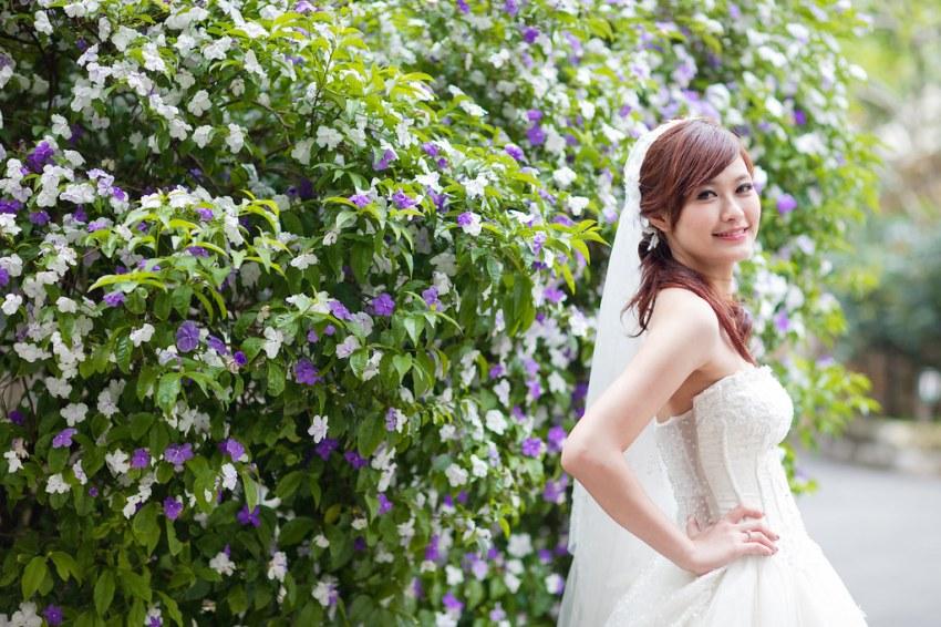 Pre-Wedding-Brian & Regina_030