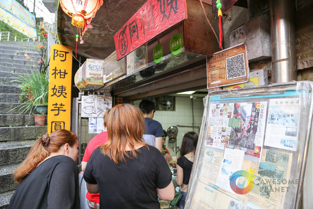 Jiufen Taiwan-61.jpg