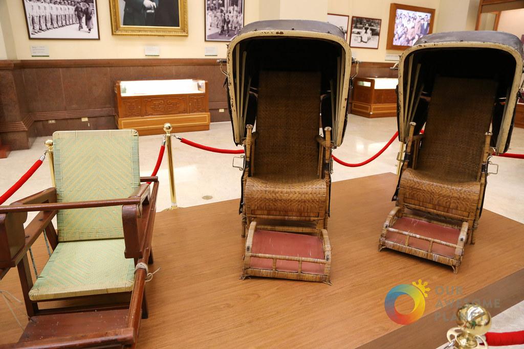 Chiang Kai‑shek Memorial Hall-22.jpg