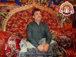 Sain Sadhram Sahib (112)