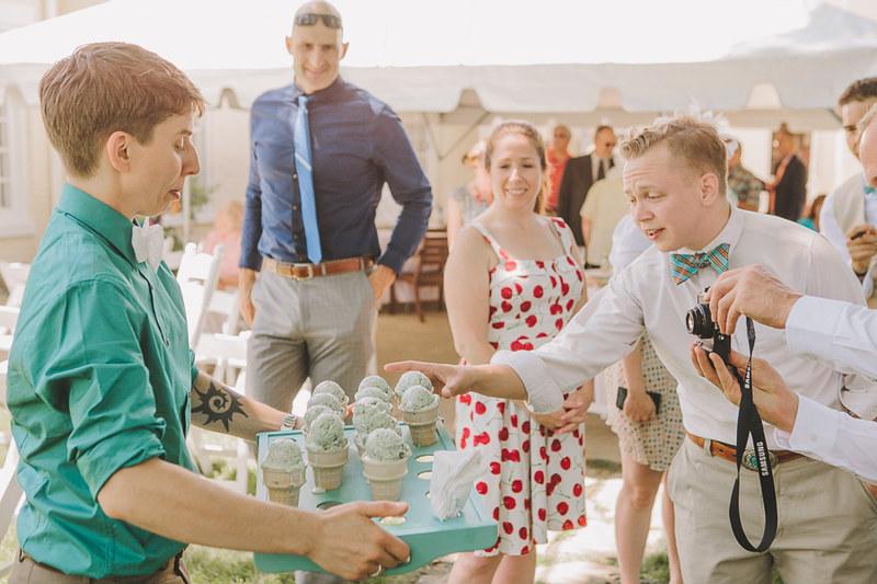 Wedding 20140607-1709