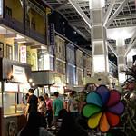 01 Viajefilos en Singapur, Chinatown 08