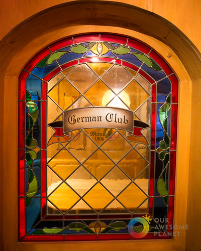 The German Club of Manila-5.jpg