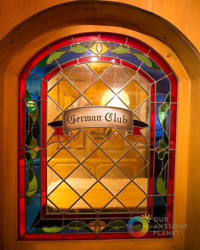 The German Club of Manila-5.jpg
