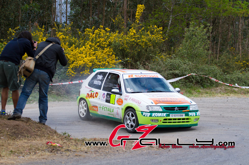 rally_de_noia_2011_361_20150304_1601743255