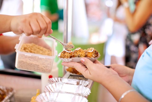 foodcart (2)