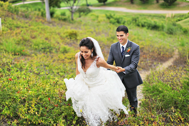 Jesus & Hanna Padilla Wedding Photos WR (745 of 1015)
