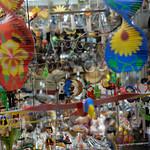 Bangkok, viajefilos en Chatuchak 02