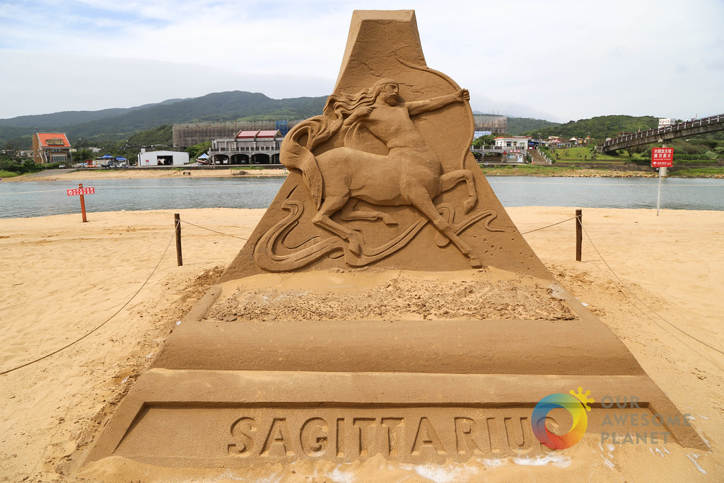 Sand Sculpture Art Festival-128.jpg