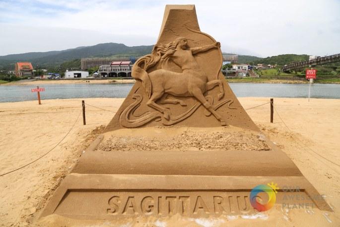 Sand Sculpture Art Festival-128.jpg
