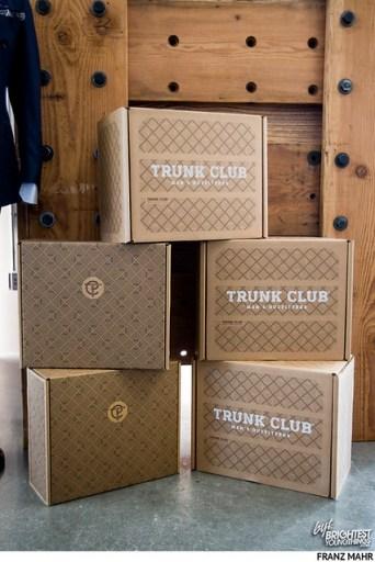 Trunk Club_FRM-3