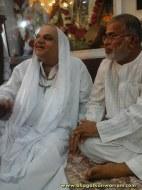 Raja Sain India Yatra (44)