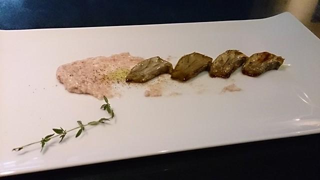 Curryria La Erba ~カリーリア・ラ・エルバ~