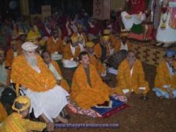 Sain Sadhram Sahib (104)