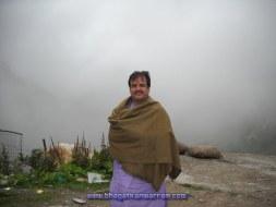 Sain Sadhram Sahib (63)