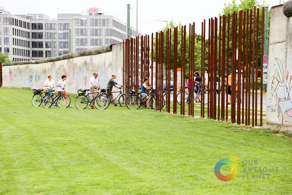 Berlin Wall-19.jpg