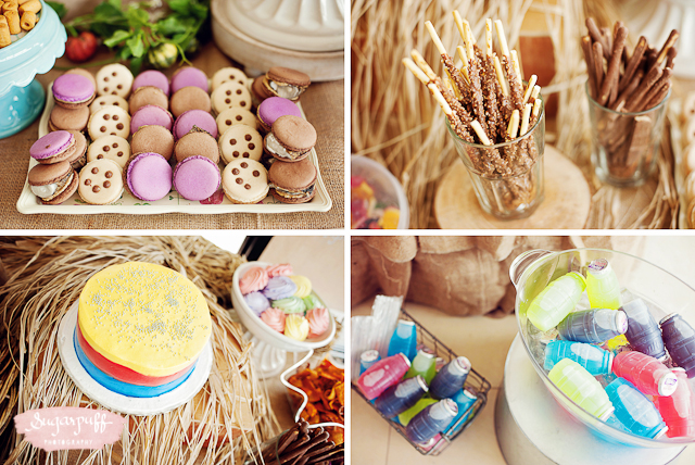 sweets (2)