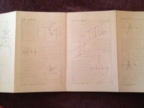 Geometry Album: Explaining Proportions