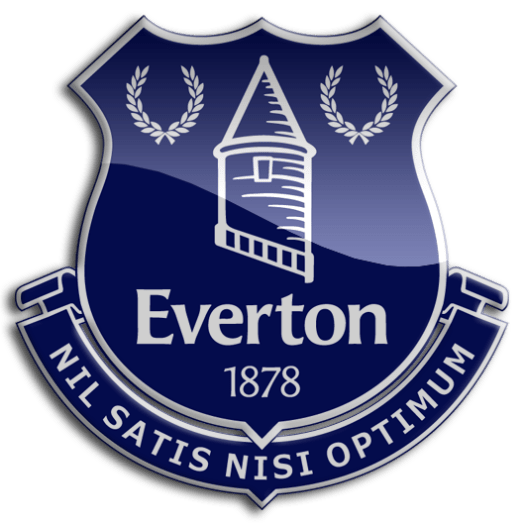 Everton History | Love Everton Forum | Breaking News and ...