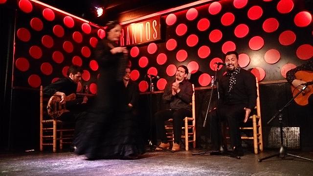 flamenco19