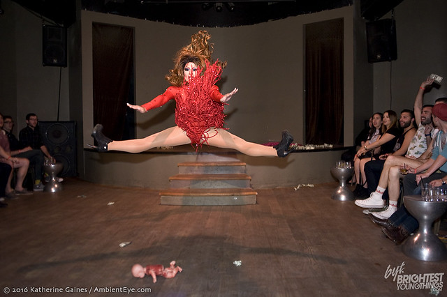 dragshow10-22-29