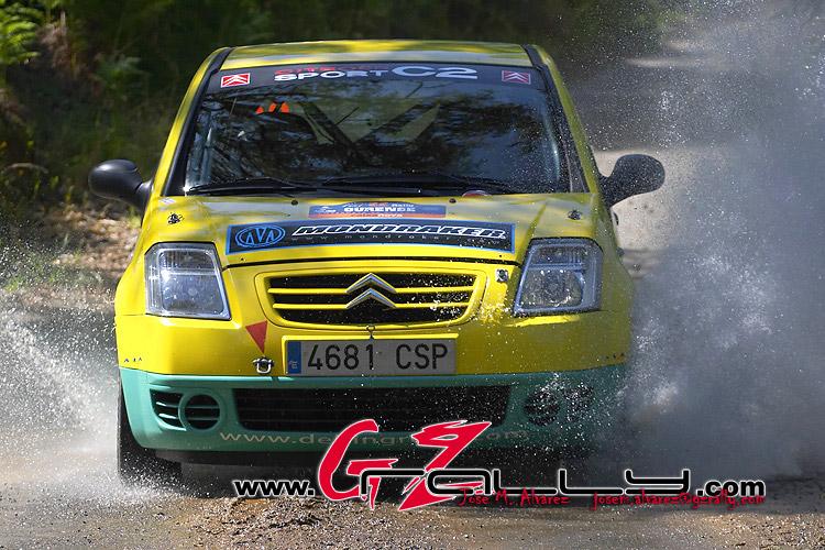 rally_de_ourense_80_20150302_1378871143