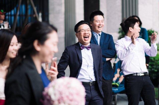婚攝推薦,台北婚攝,台中婚攝,高雄婚攝,PTT婚攝推薦,婚禮紀錄,Mian-20160925-7100