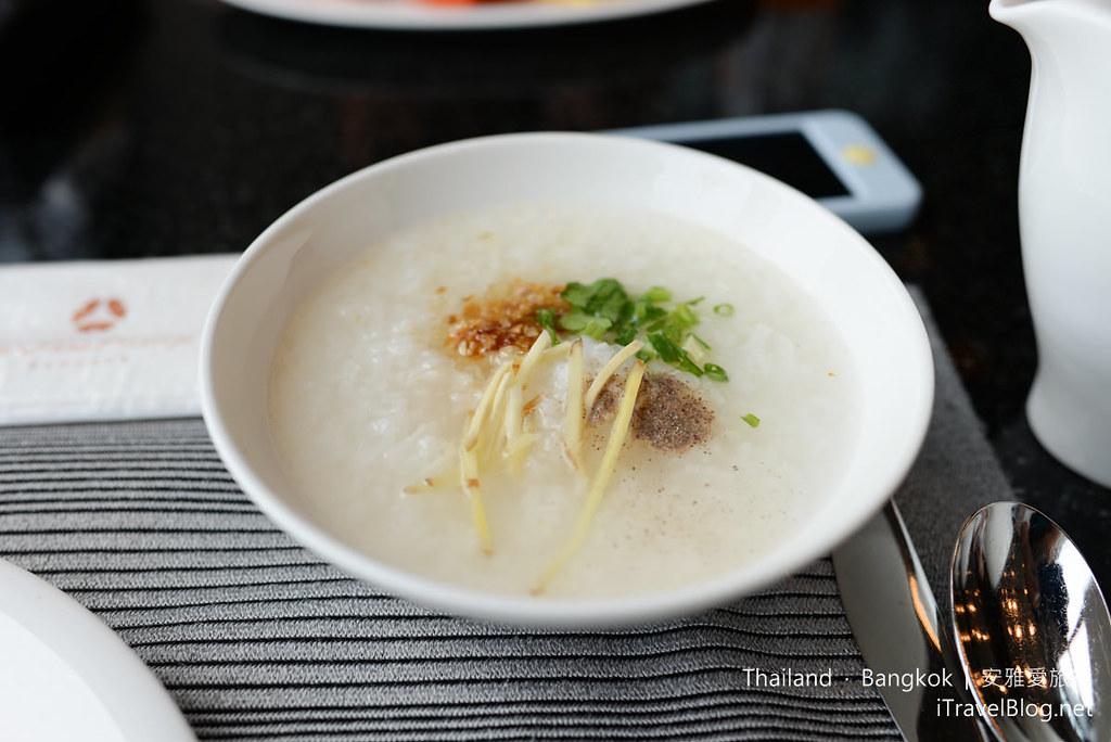 曼谷大倉新頤酒店 The Okura Prestige Bangkok 84