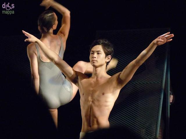 20140709 Ballet Opera Bordeaux Carmina Burana Verona 1069