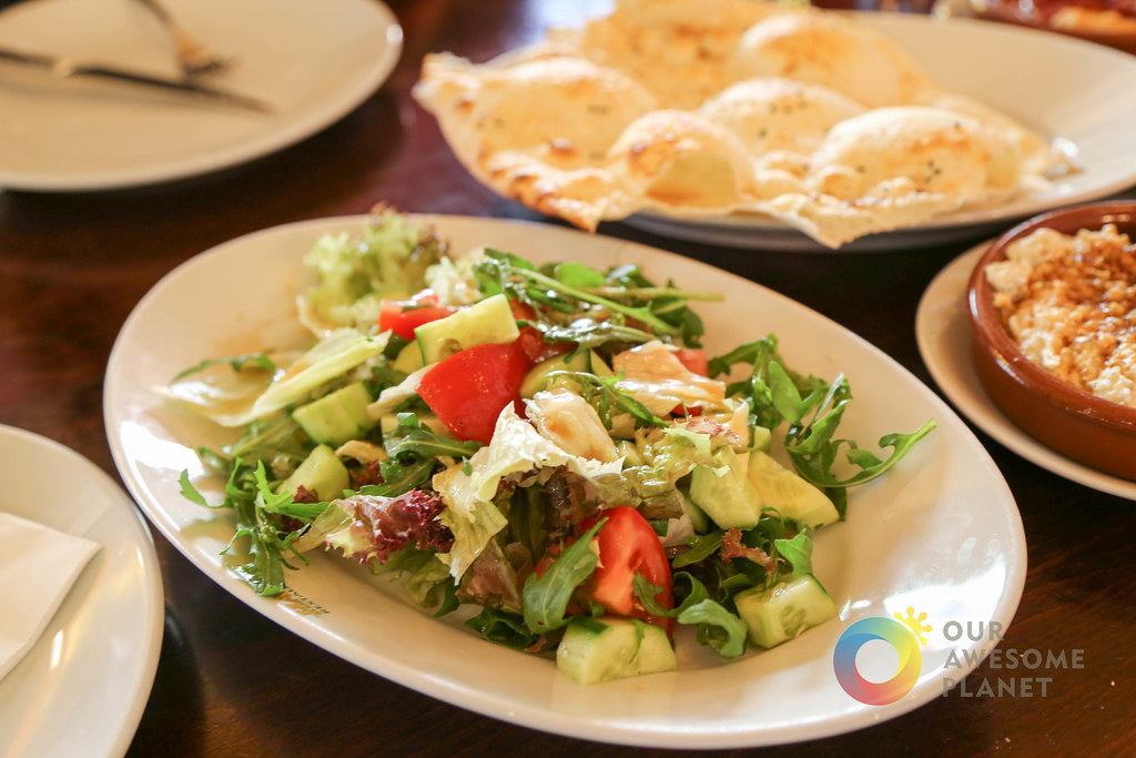 HASIR Turkish Restaurant-22.jpg