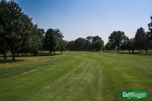 Kensington Metropark Golf Course-2119