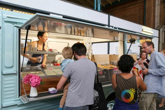 Markthalle Neun Street Food Market-51.jpg