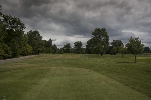 Wolcott Mills Metropark Golf Course-2334